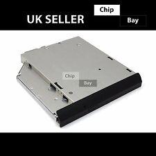 Genuine ASUS X451C X451CA Laptop Optical CD/DVD Rewritable Disk Drive 3733508906