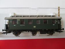 Fleischmann Modellbahnen der Spur H0 aus Weißmetall-Produkte