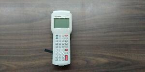 Symbol PDT3100 model PDT3100-D0863000 brand new never used