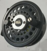 Cortland Mosquito S fly reel Made in USA