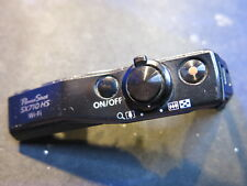 CANON SX710 HS Top Cover Repair Part