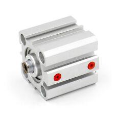 20mm Bohrung 50mm Hub Luftzylinder Pneumatikzylinder Aircylinder SDA 20x50mm