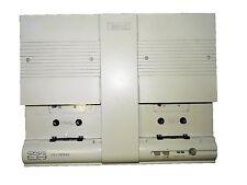 Telex Copyette 1-2-1 Mono High Speed Cassette Tape Duplicator+ FREE shipping!!