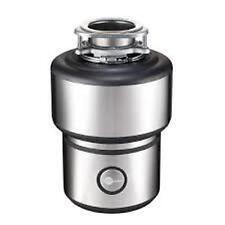 InSinkErator PRO1100XL Pro Series 1.1 HP Food Waste Disposal w/ Evolution Series
