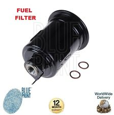 FOR TOYOTA DAIHATSU CHARADE 1.3 1991-1993 + CAMRY 2.0 2.5 1984-1991 FUEL FILTER