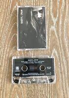 Sheryl Crow Self Titled Cassette Tape Album 90s Rock