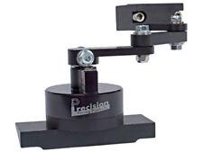 Precision Steering Stabilizer Damper + Mount Kit Honda TRX450R TRX450ER