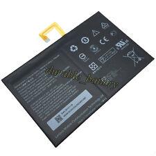 OEM Battery L14D2P31 For Lenovo Tab 2 A10-70 LC/A10-70F TB2-X30M TB2-X30F