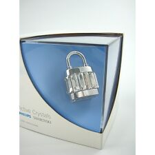 Swarovski PHILIPS LOCK IN USB MEMORY KEY 909822