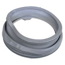 Zanussi Electrolux Tricity Bendix AW EWF ZWF Washing Machine Door Seal Rubber