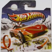 2013 Hot Wheels Walmart Exclusive Holiday Hot Rods Series - You Pick!!!