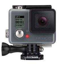 GoPro HERO+ LCD Cámara de acción Videocámara - Reacondicionado Certificado