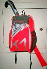 Tk Trillium T7 Field Hockey Backpack Nwt Orange (stick not included)