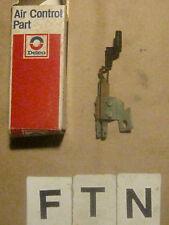 1969,70,71,72,73,74,75,76 Corvette Air Cond. / AC Compressor Switch GM# 7310365