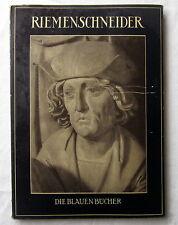 Les Bleues livres-COURROIE schneider-Leo Bruhns