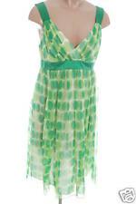 Maggy London NEW Womens Silk Dresses Sz 8 NWT $139