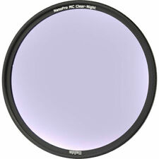 Haida 55mm NanoPro MC Clear-Night Optical Glass Filter