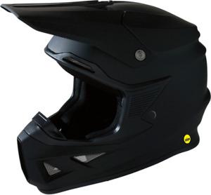 Z1R F. I. Solid Color Helmet