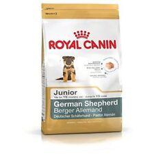 Nourriture Royal Canin saumon pour chien