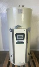 Ao Smith Dse 120A Commercial Restaurant Automatic Electric Water Heater