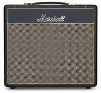 Marshall Studio Vintage Series 20 Watt All Valve Plexi Amp Head, SV20HMarshall S