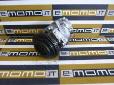 Compressore aria condizionata  A1602300111 - 0003191V008 Smart Fortwo W450/W452