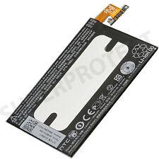 Genuine HTC ONE Mini M4 Battery Replacement 601e, 603e Original BO58100
