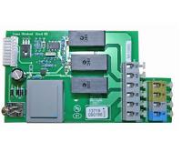 Truma Space Heater / Fire – Ultraheat PCB – 30030-70900