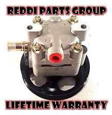 NEW Power Steering Pump 21-5142 fits Mazda Protege 99-02 & Protege5 02-03 2.0L