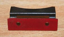(H6/17) 1x Märklin Puffer Plank CCS800 3015 36159 New Top Spare Crocodile