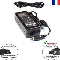 Compatible Cargador de alimentación Para Asus Modelo W15-065N1B AD883220