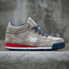 US size 9.5 BAIT x G.I. Joe x New Balance Roadblock