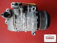Compressore A/C Aria Condizionata BMW (E39) (00-04) 530D 7SBU16C 447220-8026