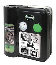 Safety Spair Tire   7-Minute   Flat Tire Repair System Tire Repair Kits & Tools