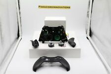 Xbox One Controller Repair Mail-In Service-Fix Joystick Drift-1 day turn-around