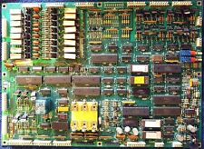 WILLIAMS Pinball SYSTEM 11, A, B, C   MPU / CPU Board FLAT RATE REPAIR Service