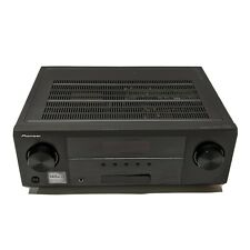 Pioneer VSX-822-K 5.1 Channel 3D-Ready A/V Receiver