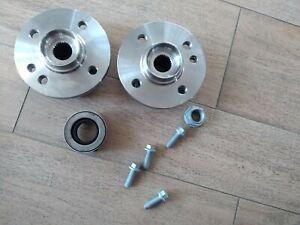 FAG Radlagersatz Vorderachse 713649350 für Mini Cooper One R50 R52 R53