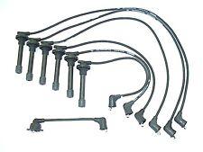 Spark Plug Wire Set-EX-R Prestolite 166004 fits 1995 Honda Accord 2.7L-V6