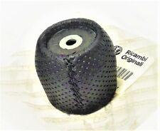 Alfa Romeo 159 & Brera & Spider  100% NEW GENUINE Leather Gear Knob 55218774