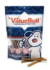 Valuebull