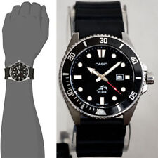 Montre Neuf Casio MDV-106-1AV Homme Duro 200M Marlin Analogique