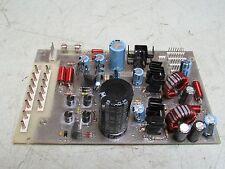 Rl Drake 1-0 D8411B Computer Board Radio 1991 Free Ship