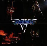 Van Halen von Van Halen | CD | Zustand gut