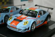 Porsche 911 Digital Slot Cars for sale | eBay