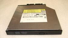 Sony Optiarc AD-7590A IDE DVD-RW Burner