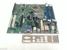 Schede madri Intel per prodotti informatici ATX
