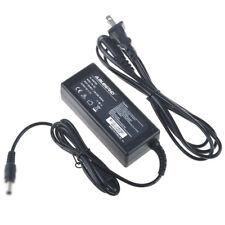 AC Adapter FOR Cricut Cutting Machine Expression 2 Mini Create KSAH1800250T1M2