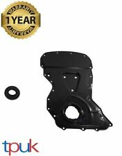 FORD TRANSIT MK7 2.2 FWD TIMING CHAIN FRONT COVER + CRANKSHAFT SEAL RELAY BOXER