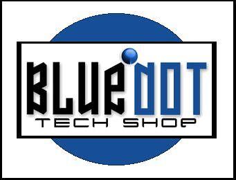 BlueDotBuys